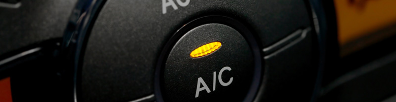 airtekuk-autocentre-air-conditioning-repair-stamford