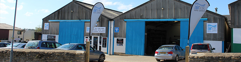 airtekuk-autocentre-stamford-garage-car-repair