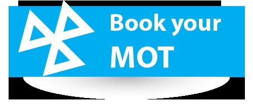 stamford MOT motorbike car van truck class 1 2 4 5 7