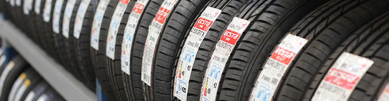 stamford-tyres-new-repairs-alloys-rubber
